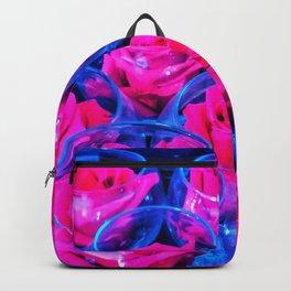 Rose Bowls Backpack