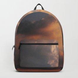 Figaro Backpack