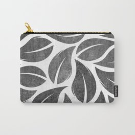 falling leaves VIII Carry-All Pouch