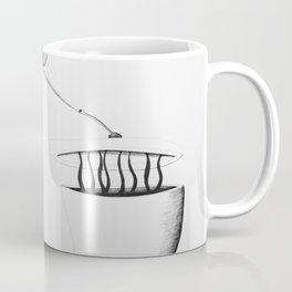 ... Mug