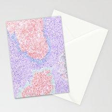 doomsday device 6 Stationery Cards