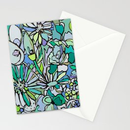 periturq Stationery Cards