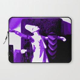 Midnight Dervish Laptop Sleeve
