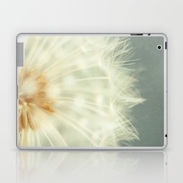 Wish. Laptop & iPad Skin