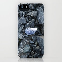 The Shell iPhone Case