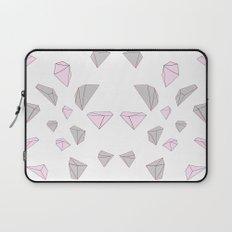 Diamond 2 Laptop Sleeve