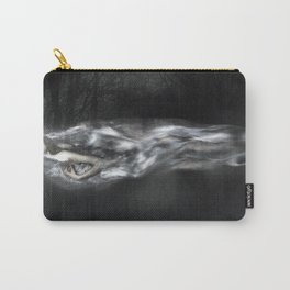 Wraith Carry-All Pouch