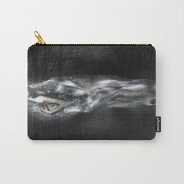 Wraith Carry-All Pouch