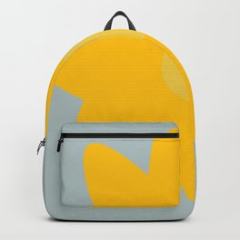 Cardiff Two Backpack
