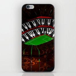 The Māori iPhone Skin