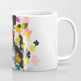 buttercups 1 Coffee Mug