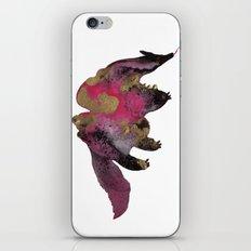 A n t e a t e r iPhone & iPod Skin