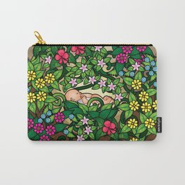 Earth Baby Carry-All Pouch