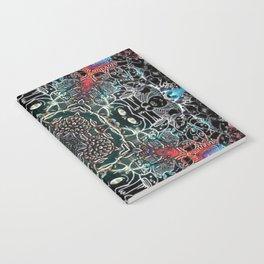 seeeyeender Notebook