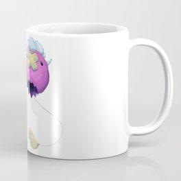 Drifloon Coffee Mug