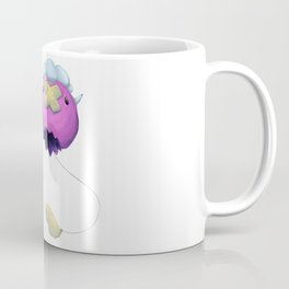 Drifloon Coffee Mug
