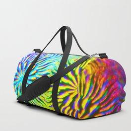 Holo Suns Duffle Bag