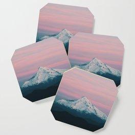 Mount Hood III Coaster