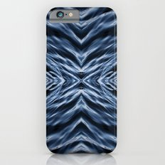 Rippling iPhone 6s Slim Case