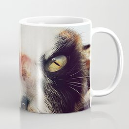 Playful Coffee Mug