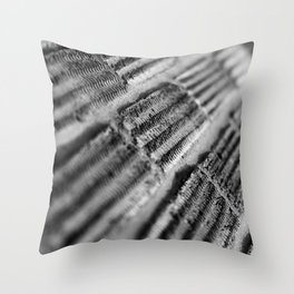{texture} Throw Pillow