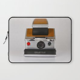 Polaroid SX-70 Land Camera Laptop Sleeve