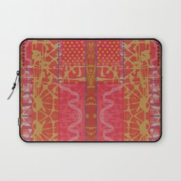 Transitional Object Laptop Sleeve