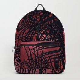 Dusk Till Dawn Backpack