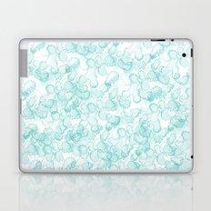 Abstract X Laptop & iPad Skin