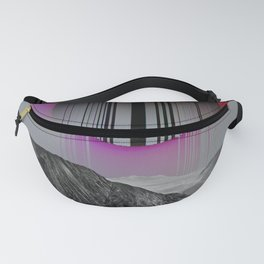 059 Fanny Pack