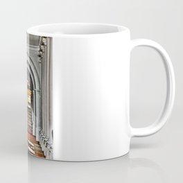 Pathway to Learning Coffee Mug