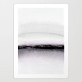 TN11 Art Print