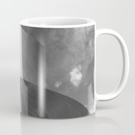 DTLA Concert Hall Coffee Mug