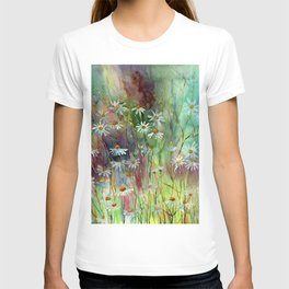 Camomille T-shirt
