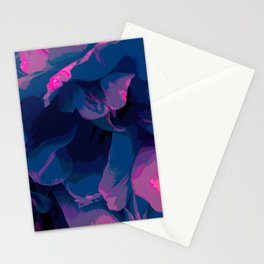 Lola Parrot Tulip Stationery Cards