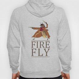 Firefly Hoody