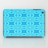 turquoise iPad Cases featuring turquoise. by 2sweet4words Designs