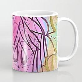SOL 19 Coffee Mug