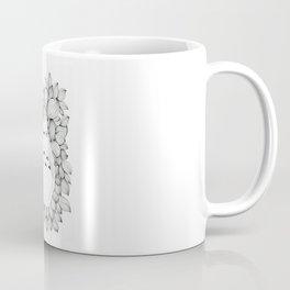 Tot'. Coffee Mug