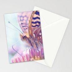 Summer Splendor Stationery Cards