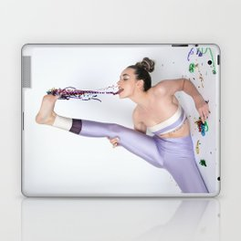 Party Laptop & iPad Skin