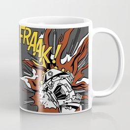 FRAAK! Coffee Mug