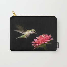 Hummingbird V Carry-All Pouch