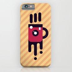 Photobrew Slim Case iPhone 6s