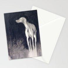 Resplendence Stationery Cards