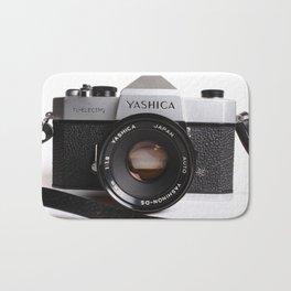 Yashica Bath Mat