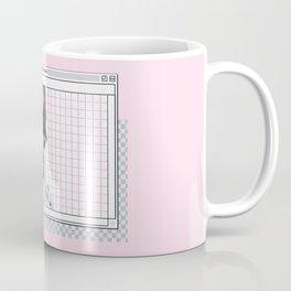 Hani.png Coffee Mug