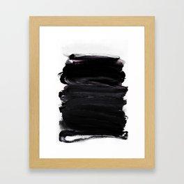 XN8 Framed Art Print