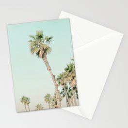 So Cali Stationery Cards