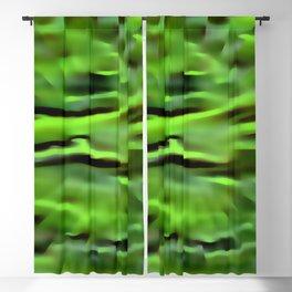 Dream of green future ... Blackout Curtain